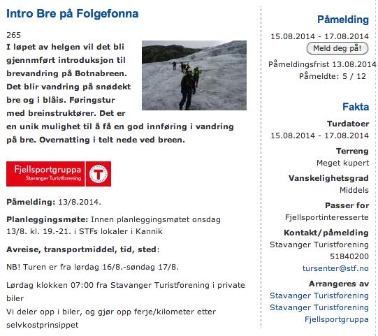 Skjermbilde 2014-07-02 kl. 15.39.52