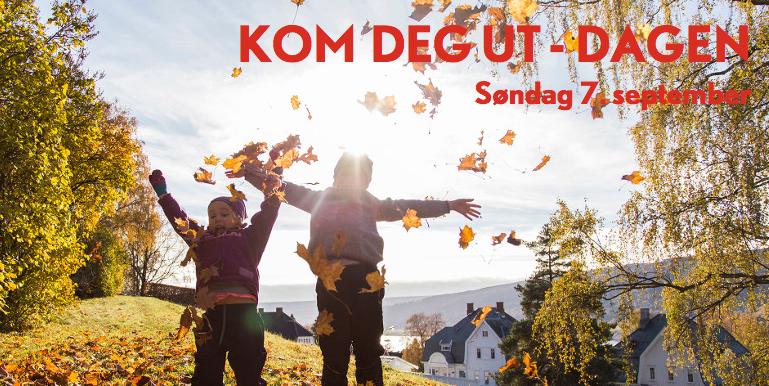 Skjermbilde 2014-09-07 kl. 17.09.01